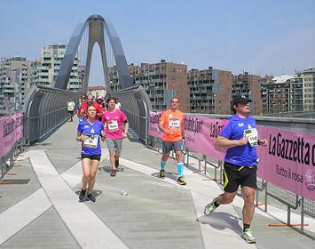zehntel marathon hamburg ergebnisse